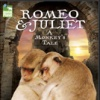 Valentine's Day Gifts for Men & Women - Romeo and Juliet: A Monkey's Tale DVD