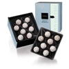 Valentine's Day Gifts for Men & Women - Classic Champagne Truffles