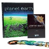 Planet Earth DVD & Book Gift Set