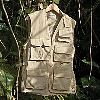 Fathers Day Gifts - Travel Vest