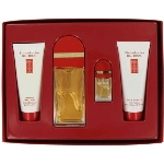 Mothers Day Gifts - Red Door Gift Set by Elizabeth Arden